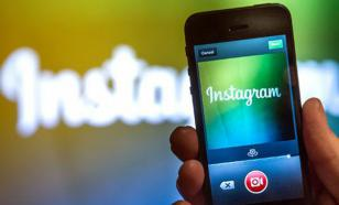 Что говорят о вас ваши фотографии в Instagram?