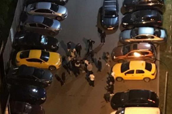 Трагедия в Подмосковье показала низкую оперативность правоохранителей - эксперт