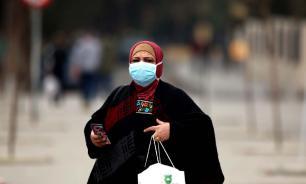 Камбоджа сообщила о 12 новых инцидентах заражения коронавирусом