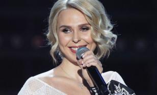 Певица Пелагея лишилась своего голоса