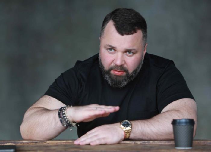 """Максим Каганский: Оружейные миниатюры — это бизнес, способный """"выстрелить"""" по-настоящему"""