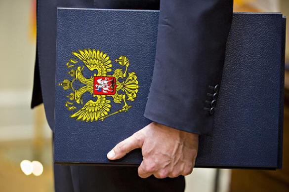 Советник пермского губернатора заступился за учёного-иноагента