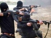 Сунниты и шииты устроили побоище в ливанской столице