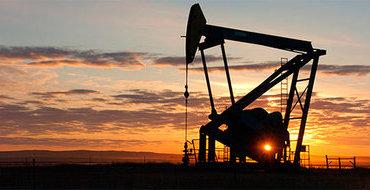 """""""Роснефть"""" и ExxonMobil открыли новое месторождение нефти в Карском море"""