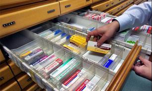 Средства контрацепции используют 54% россиян, 9% считают их вредными