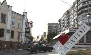 Квартиры в Саратове признаны самыми доходными в России