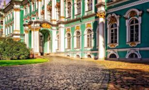 Коронавирус негативно отразится на экономике и туризме Петербурга