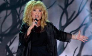 Экс-супруг Аллы Пугачевой рассказал о накладных зубах певицы