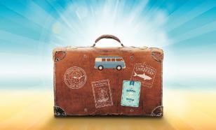 Ростуризм советует россиянам перенести запланированные поездки