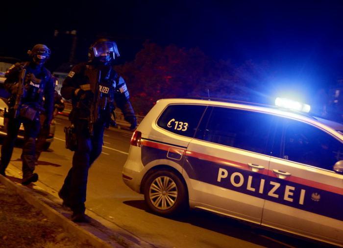 Эксперты по терроризму в Европе объяснили причины теракта в Вене