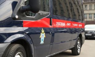 В Москве найден мёртвым директор бойцовского клуба