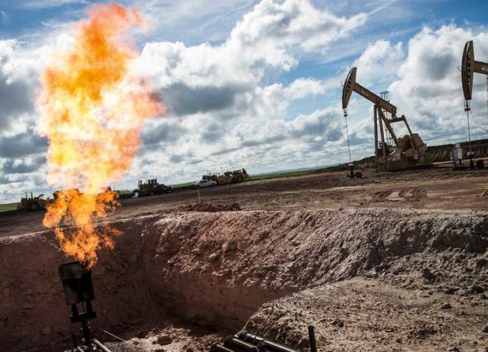 Мы наблюдаем системную нехватку газа: эксперт о росте цены газа
