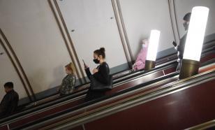 В Белоруссии отменили обязательный масочный режим