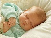 Родившиеся весной дети чаще страдают от анорексии