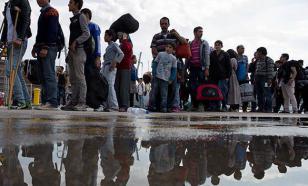 СМИ: Немецкая разведка решила вербовать мигрантов