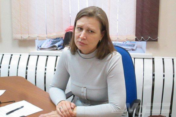 Нашлась мать брошенных в Шереметьеве детей