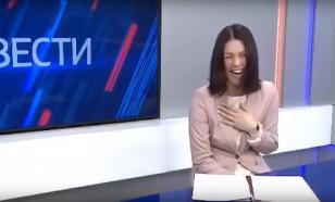 Скандал с камчатской телеведущей: смех сквозь льготы