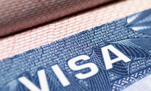 Иностранцы могут автоматически продлить срок пребывания в России