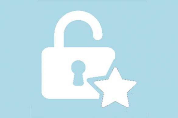 FIDO: биометрическая технология, которая защитит ваши пароли