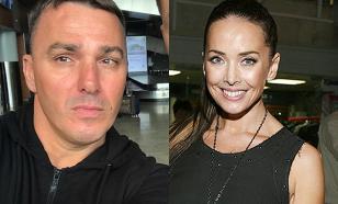 Андреев назвал причину разрыва с Жанной Фриске