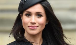 Смерть принца Филиппа связали с заявлениями Меган Маркл