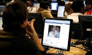 Россияне используют интернет преимущественно для общения в соцсетях - Росстат