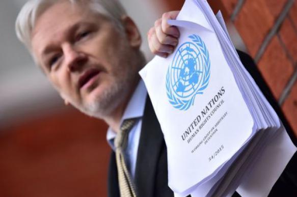 Остались ли в архиве WikiLeaks мировые тайны?