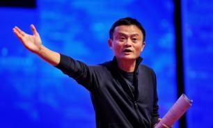 Основатель Alibaba предсказал переход на 12-часовую рабочую неделю
