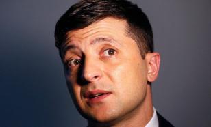 Зеленский: с захватчиком заложников в Луцке идут переговоры