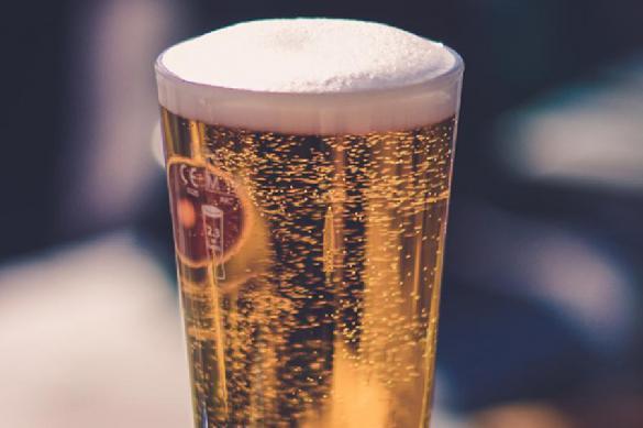Минпромторг хочет внедрить новую маркировку пива
