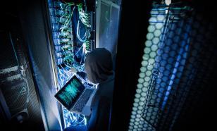 Северокорейские хакеры атакуют российский ВПК