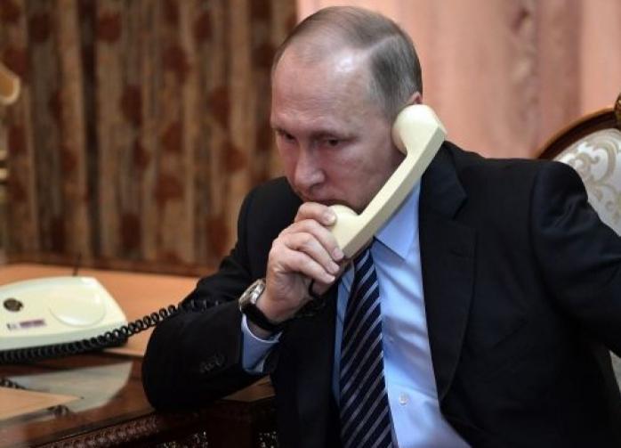 Россия и США договорились о продлении ДСНВ