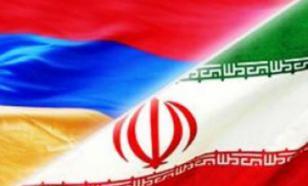 Армения получила шанс отомстить Азербайджану