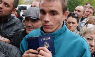 Заробитчанам коронавирус - не помеха: украинцы едут работать в Европу