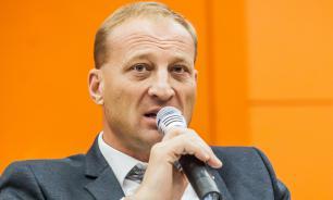Проблема доступного жилья  решена — Леонид Казинец