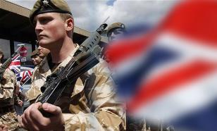 Новая британская военная база в Бахрейне: в чем стратегия Туманного Альбиона