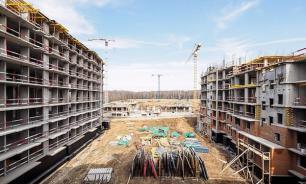 Долгострои Urban Group в 2019 году обойдутся в 12 млрд рублей