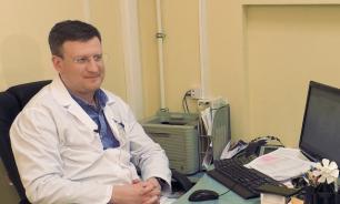 Химиотерапевт: стремительно молодеющее заболевание можно предотвратить
