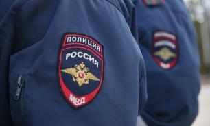 Пришедший с оружием в казанскую школу подросток  страдал от неразделенной любви