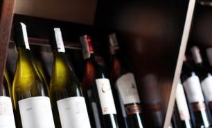 Минсельхоз намерен запретить чиновникам закупать зарубежные вина