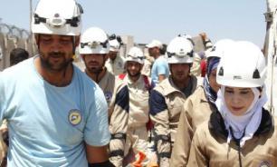 Минобороны РФ заявило о подготовке боевиками химпровокаций в Сирии