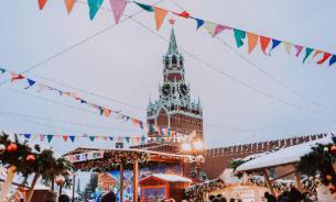 Блеск и нищета российской власти