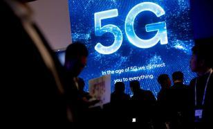 Беспроводная революция: чем хорош 5G
