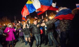 В Крыму отметят годовщину референдума 2014 года