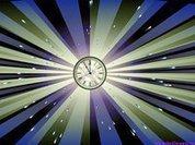 Созданы самые точные в мире часы