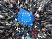 Глава МИД Украины: От украинцев зависит стабильность в этом мире