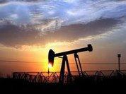 Нефть снова снижается в цене - 13.01.2015