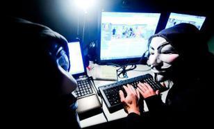 МИД РФ: Американский хакер по ошибке взломал не тот сайт