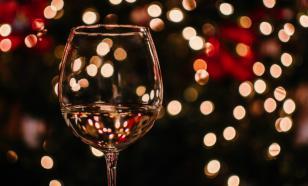 Мифы о вине: деревянная vs пластиковой пробки