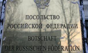 Курц: Австрия выступает за хорошие отношения с Россией